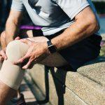 5 Susu Untuk Pengapuran Tulang Lutut