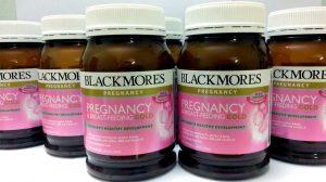 vitamin ibu hamil trimester 3: nutrisi, produk vitamin
