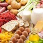 15 Makanan Penambah Berat Badan: Selamat Tinggal Badan Kurus