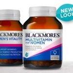 Manfaat Blackmores Multivitamin: Daya Tahan Tubuh Kuat & Sehat