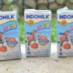 Susu UHT Untuk Bayi Diberikan Mulai Umur 6 Bulan Atau 1 Tahun?