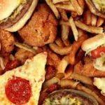 7 Makanan Pantangan Asam Lambung Biar Tidak Kambuh