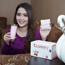 minuman collagen untuk ibu hamil