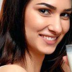 Kisah Sukses Minum Susu Dancow Penggemuk Badan