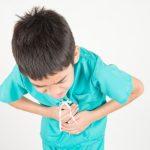 Susu Pediasure Untuk Anak Susah BAB: Saran Dokter