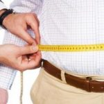 6 Cara Menghilangkan Lemak Yang Menumpuk di Perut