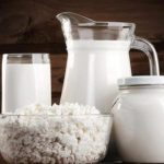 Manfaat Susu Kefir: Menguatkan Tulang, Cegah Kanker, Kolesterol