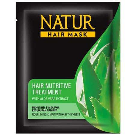 merk vitamin rambut untuk ibu hamil